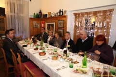 daaam_2011_vienna_14_privat_invitation_of_vip_by_professor_katalinic_051