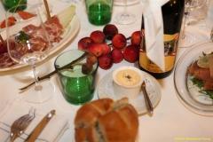 daaam_2011_vienna_14_privat_invitation_of_vip_by_professor_katalinic_056