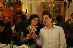 daaam_2011_vienna_14_privat_invitation_of_vip_by_professor_katalinic_098