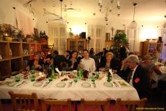 daaam_2011_vienna_14_privat_invitation_of_vip_by_professor_katalinic_099