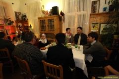 daaam_2011_vienna_14_privat_invitation_of_vip_by_professor_katalinic_104