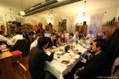 daaam_2011_vienna_14_privat_invitation_of_vip_by_professor_katalinic_107