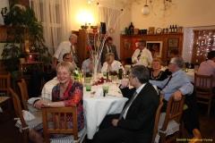 daaam_2011_vienna_14_privat_invitation_of_vip_by_professor_katalinic_113