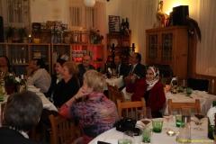 daaam_2011_vienna_14_privat_invitation_of_vip_by_professor_katalinic_116