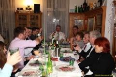 daaam_2011_vienna_14_privat_invitation_of_vip_by_professor_katalinic_126