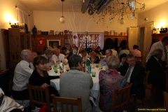 daaam_2011_vienna_14_privat_invitation_of_vip_by_professor_katalinic_134