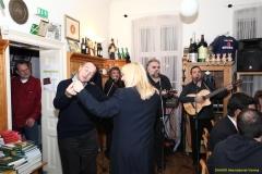 daaam_2011_vienna_14_privat_invitation_of_vip_by_professor_katalinic_135