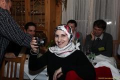 daaam_2011_vienna_14_privat_invitation_of_vip_by_professor_katalinic_140