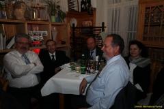 daaam_2011_vienna_14_privat_invitation_of_vip_by_professor_katalinic_141