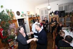 daaam_2011_vienna_14_privat_invitation_of_vip_by_professor_katalinic_143