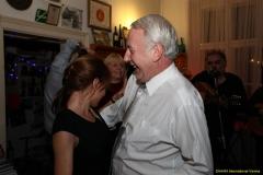 daaam_2011_vienna_14_privat_invitation_of_vip_by_professor_katalinic_147