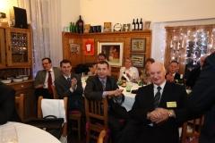 daaam_2011_vienna_14_privat_invitation_of_vip_by_professor_katalinic_217