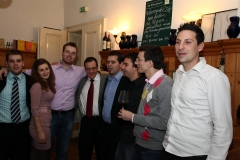 daaam_2011_vienna_14_privat_invitation_of_vip_by_professor_katalinic_224