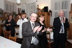 daaam_2011_vienna_14_privat_invitation_of_vip_by_professor_katalinic_234
