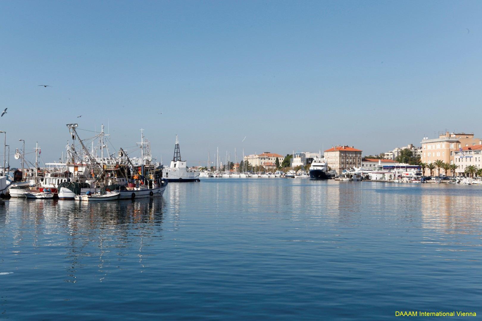DAAAM_2012_Zadar_00_Zadar_City_001