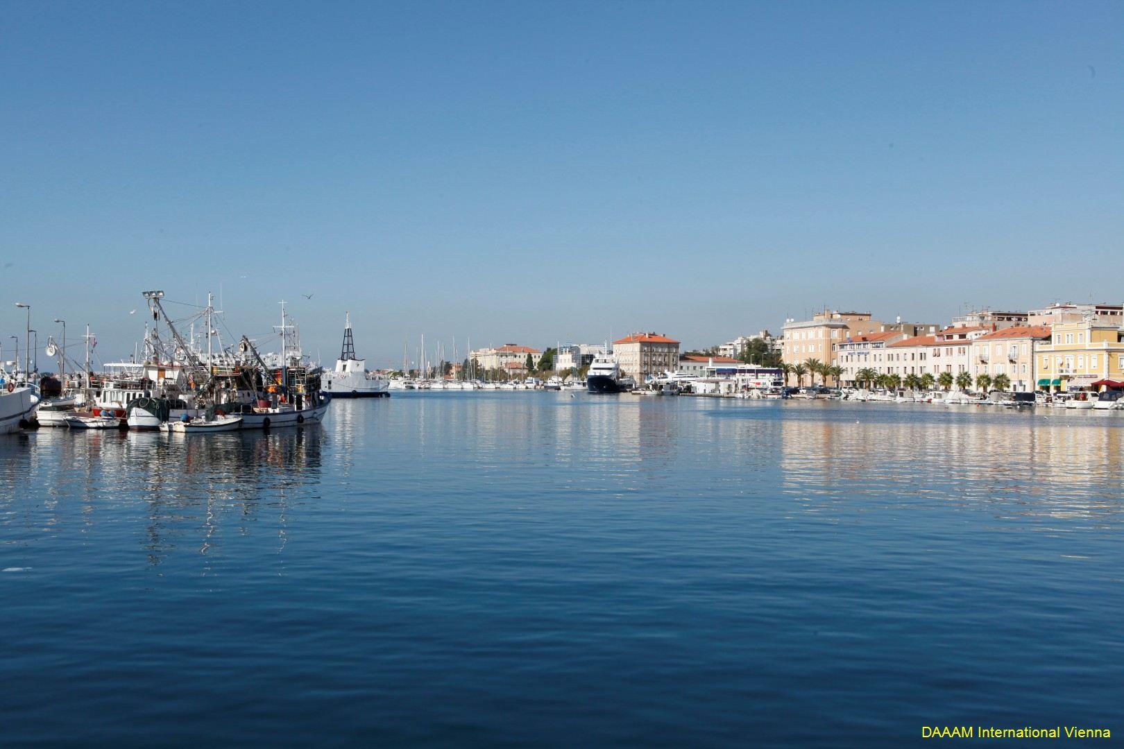 DAAAM_2012_Zadar_00_Zadar_City_002