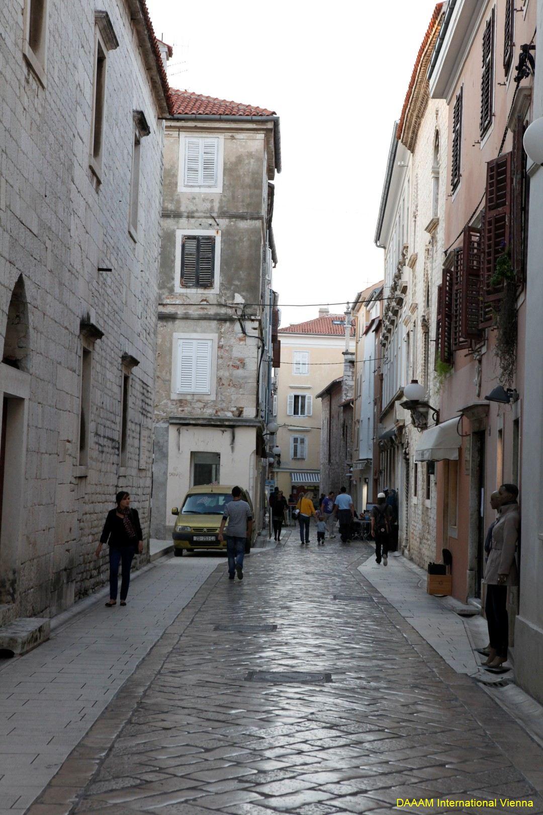 DAAAM_2012_Zadar_00_Zadar_City_005