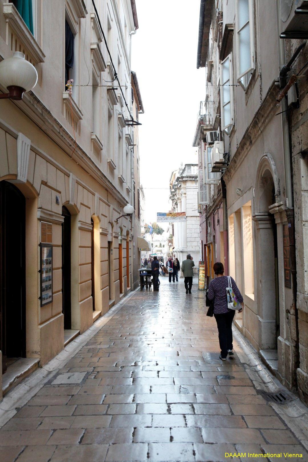 DAAAM_2012_Zadar_00_Zadar_City_006