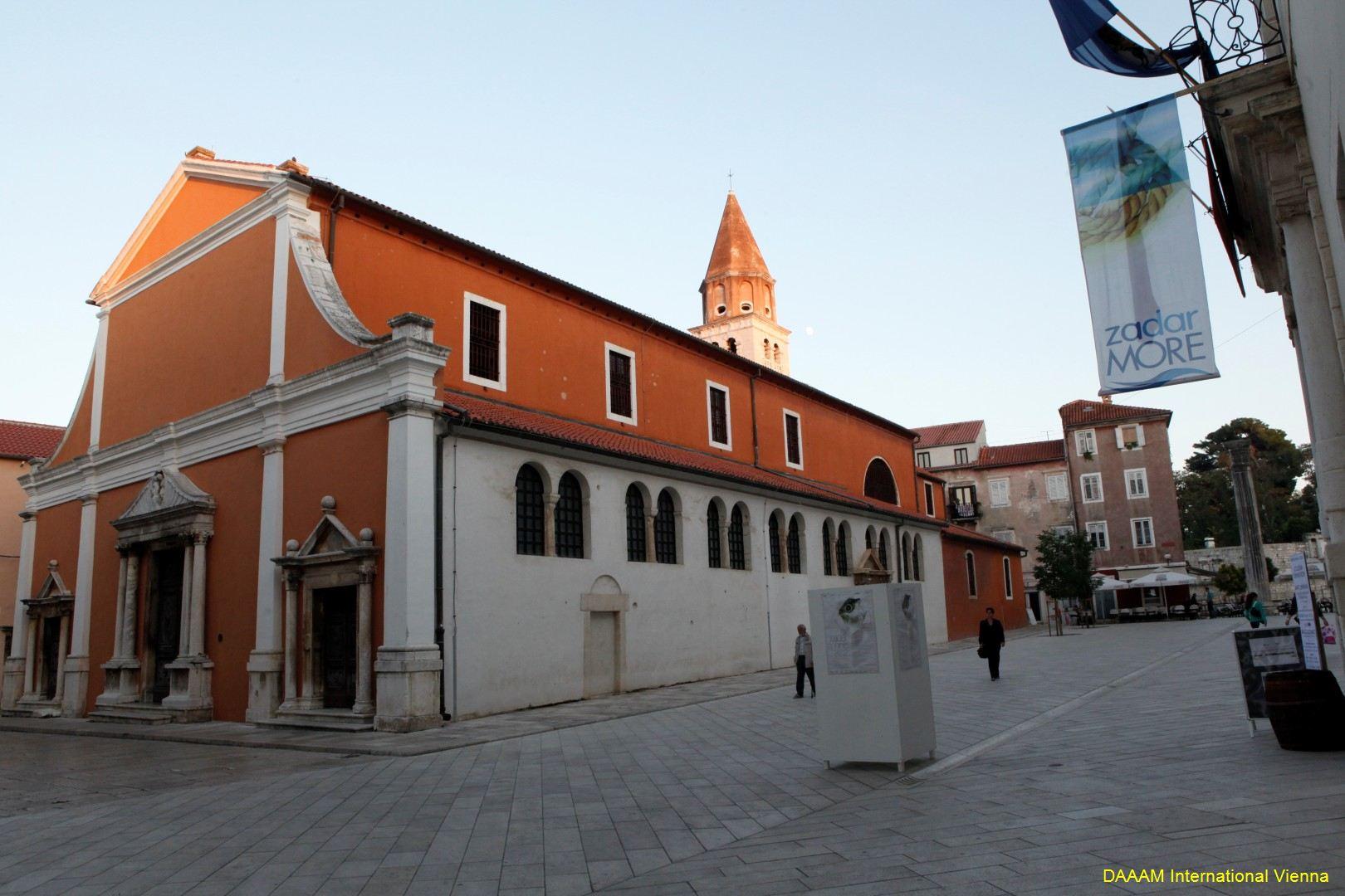 DAAAM_2012_Zadar_00_Zadar_City_008