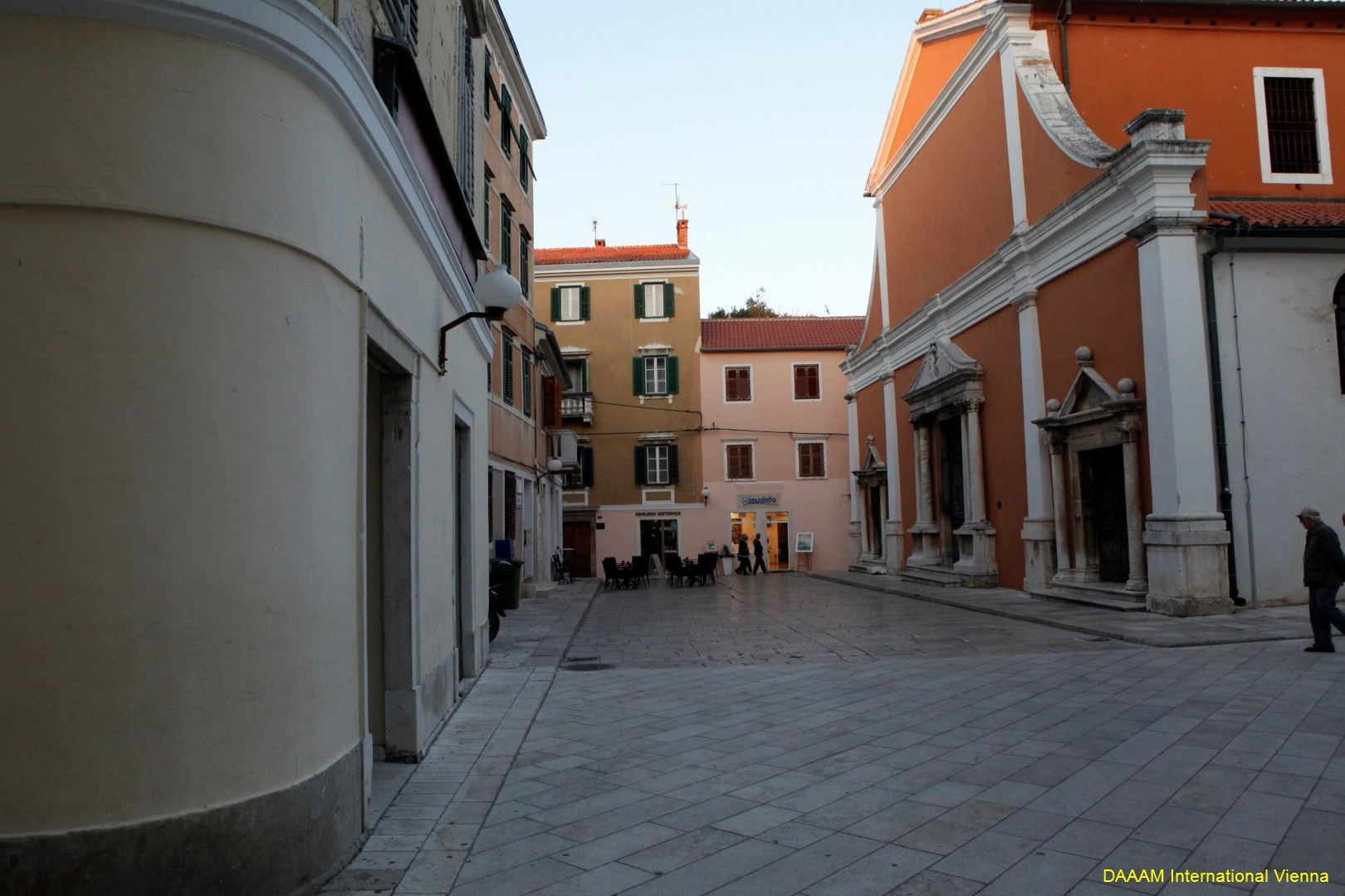 DAAAM_2012_Zadar_00_Zadar_City_009