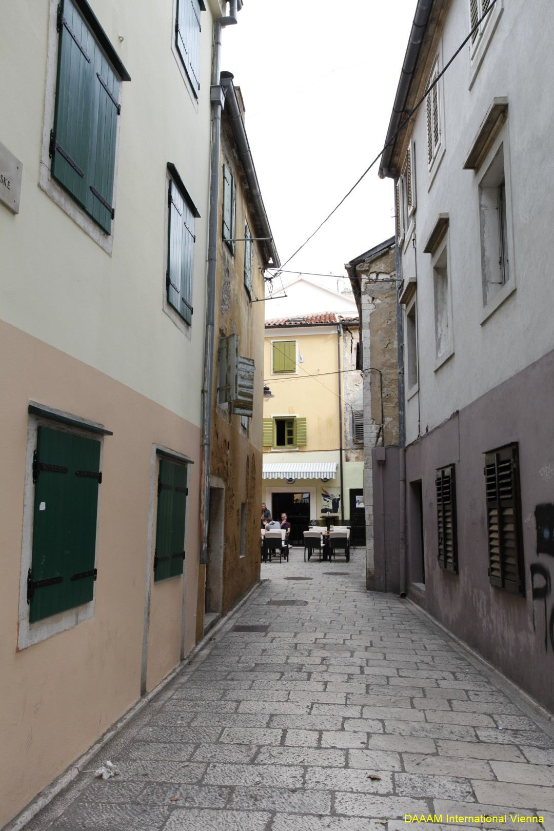 DAAAM_2012_Zadar_00_Zadar_City_019