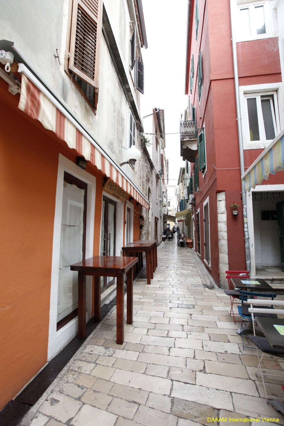 DAAAM_2012_Zadar_00_Zadar_City_021