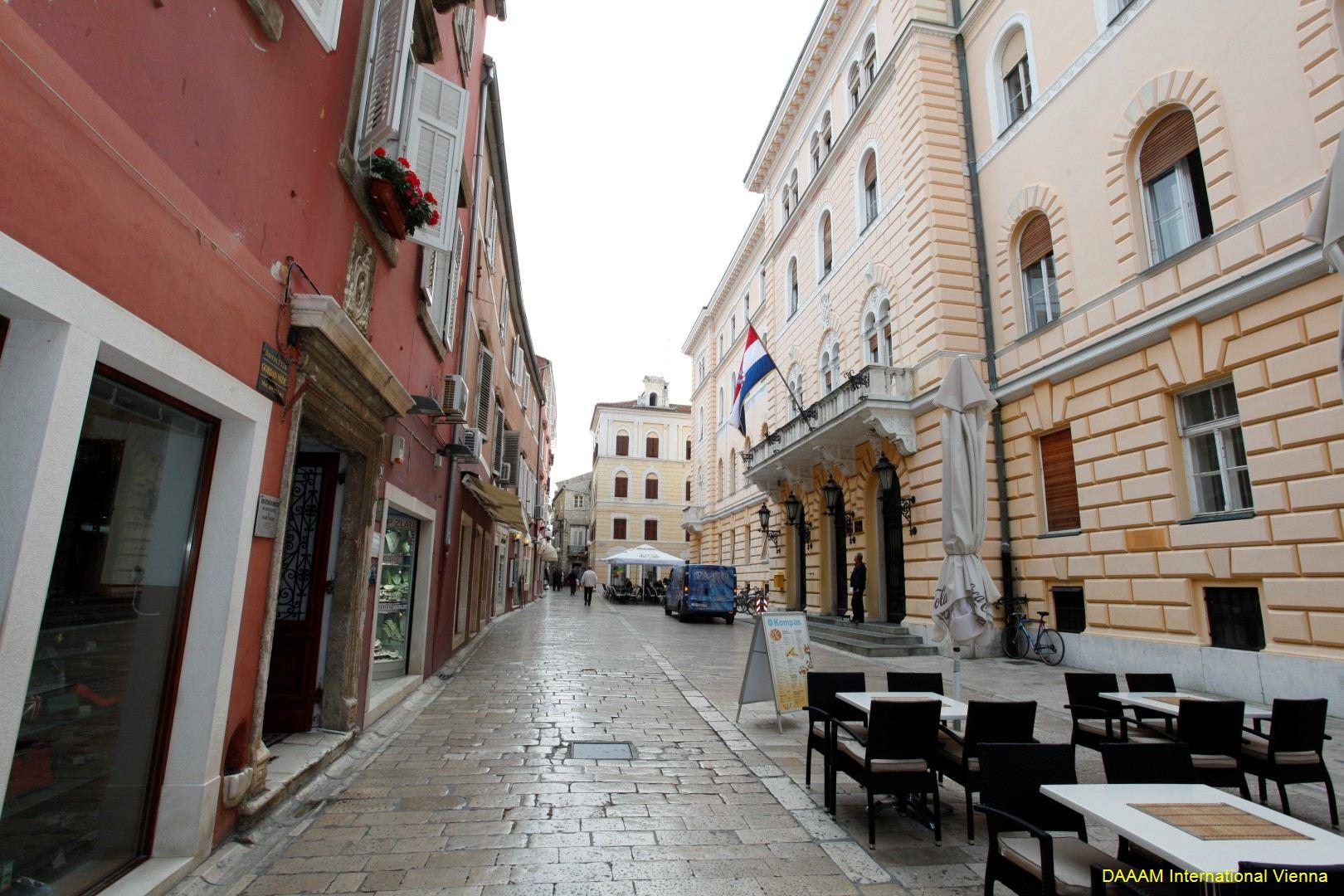DAAAM_2012_Zadar_00_Zadar_City_029