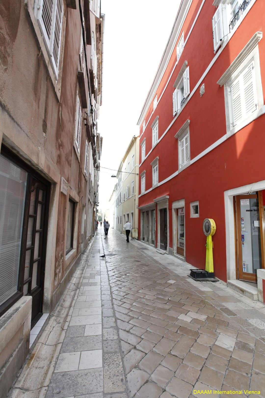 DAAAM_2012_Zadar_00_Zadar_City_032