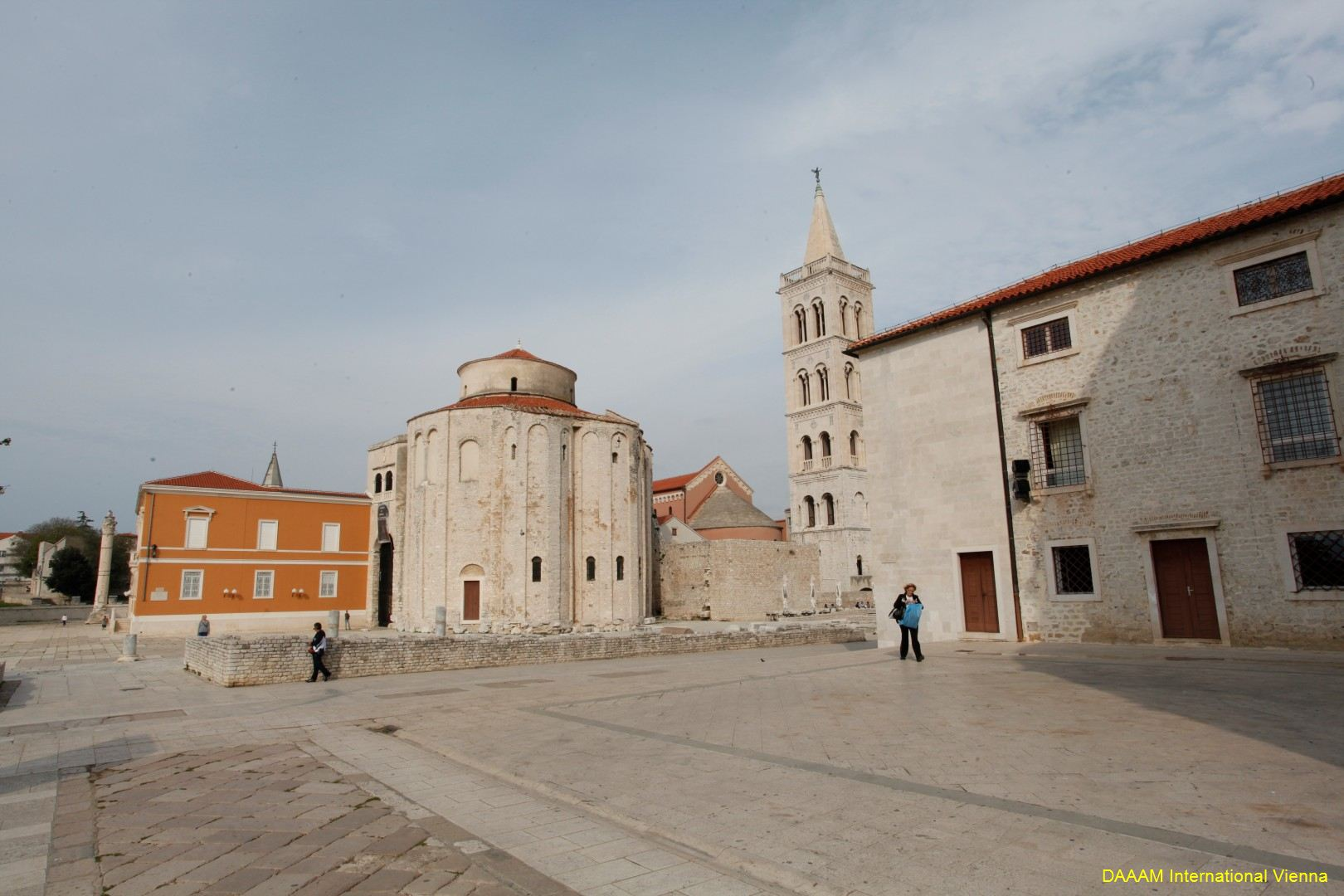 DAAAM_2012_Zadar_00_Zadar_City_033