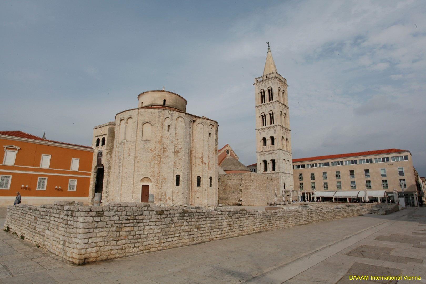 DAAAM_2012_Zadar_00_Zadar_City_034