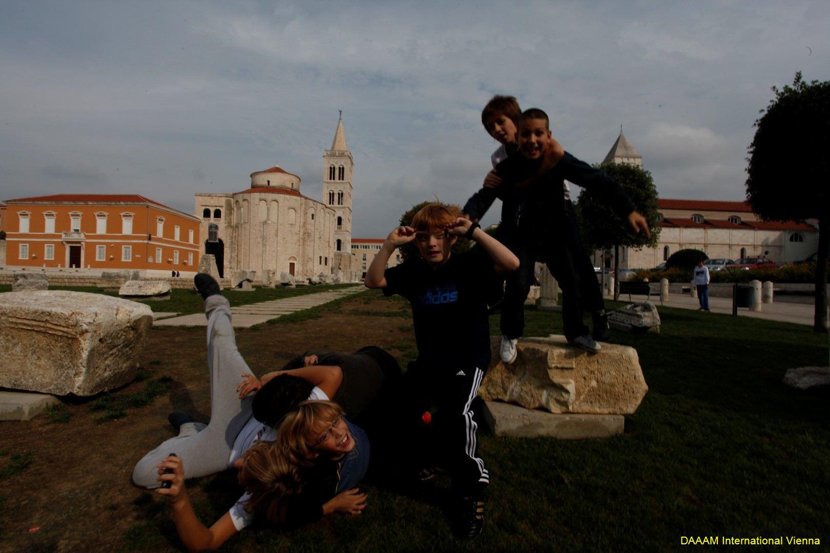 DAAAM_2012_Zadar_00_Zadar_City_035