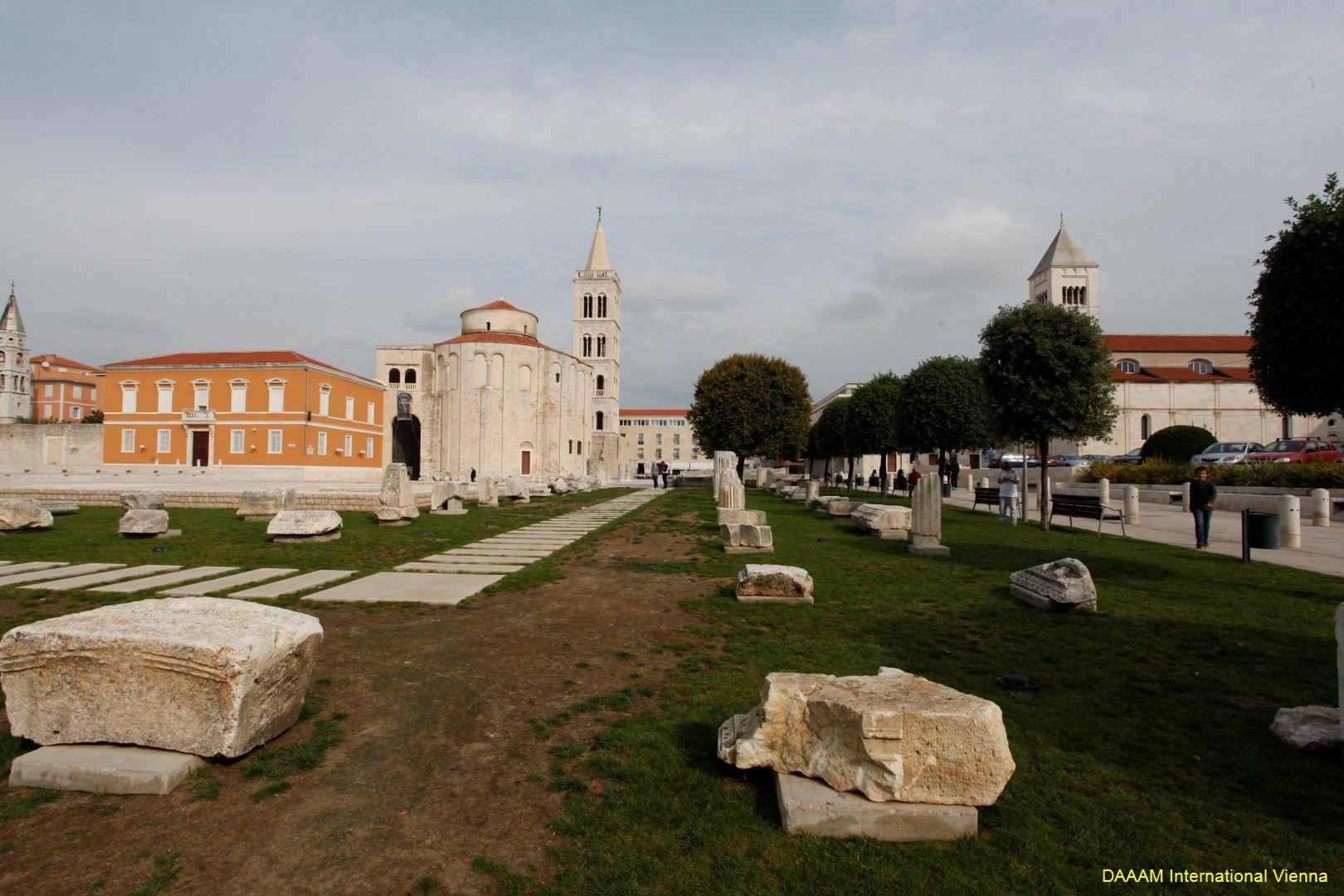 DAAAM_2012_Zadar_00_Zadar_City_036