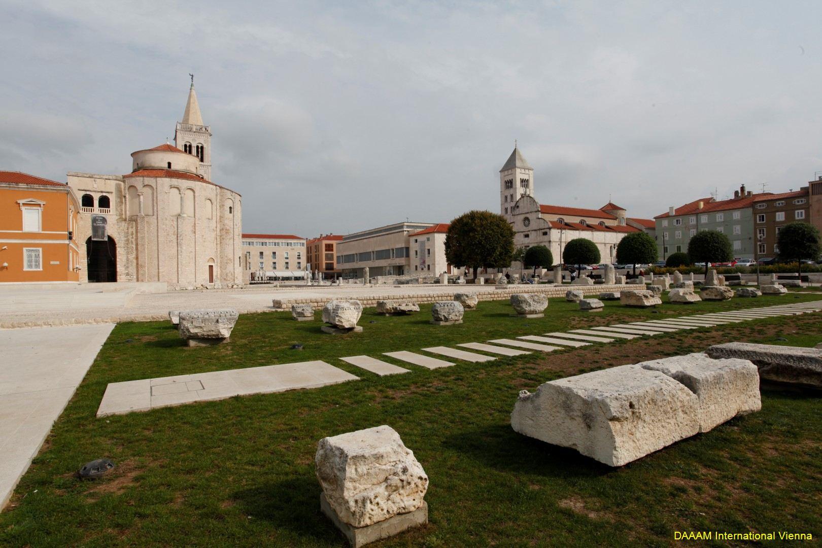 DAAAM_2012_Zadar_00_Zadar_City_037
