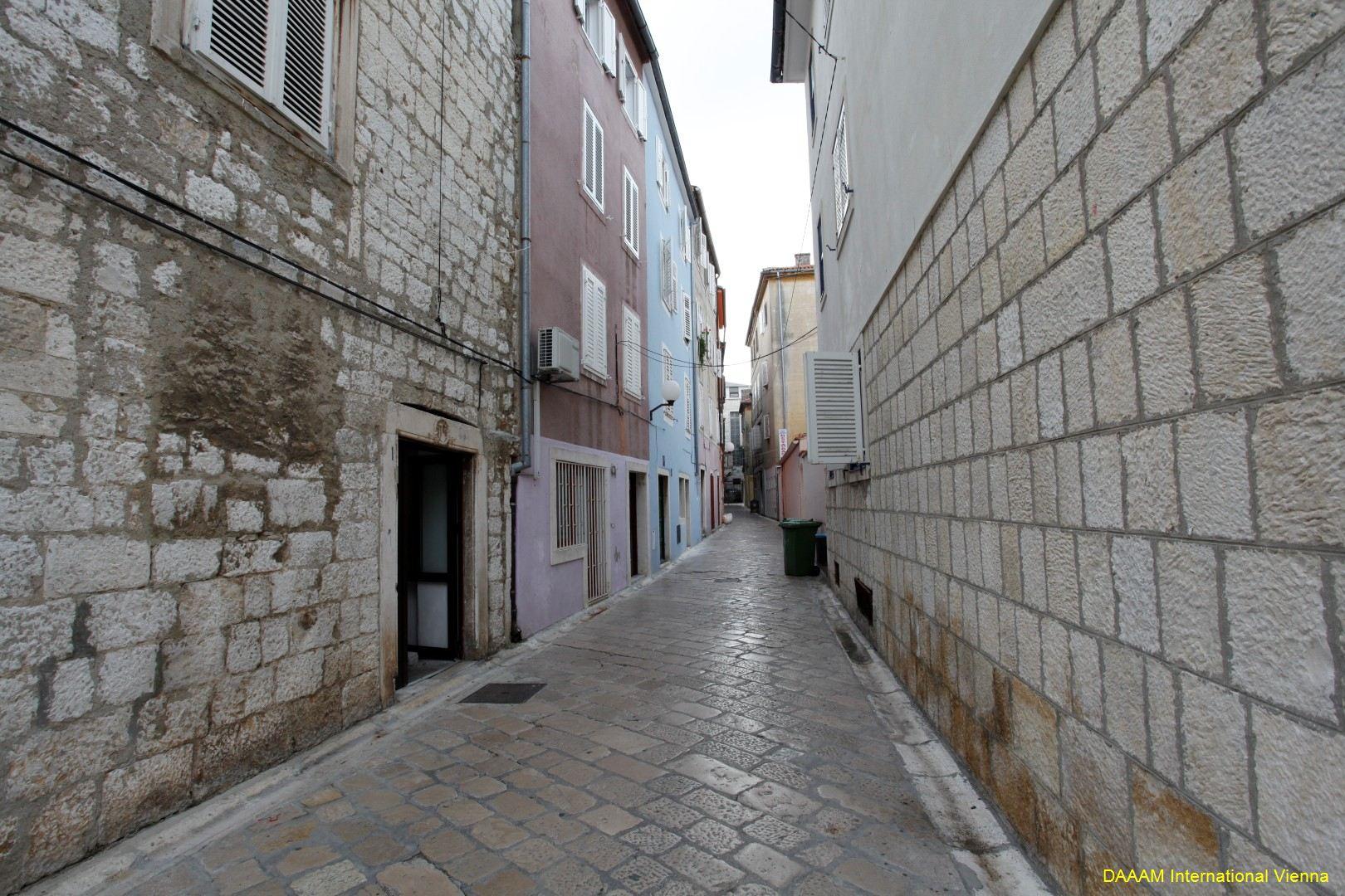 DAAAM_2012_Zadar_00_Zadar_City_046