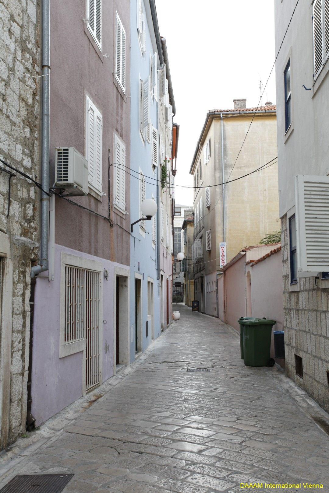 DAAAM_2012_Zadar_00_Zadar_City_047