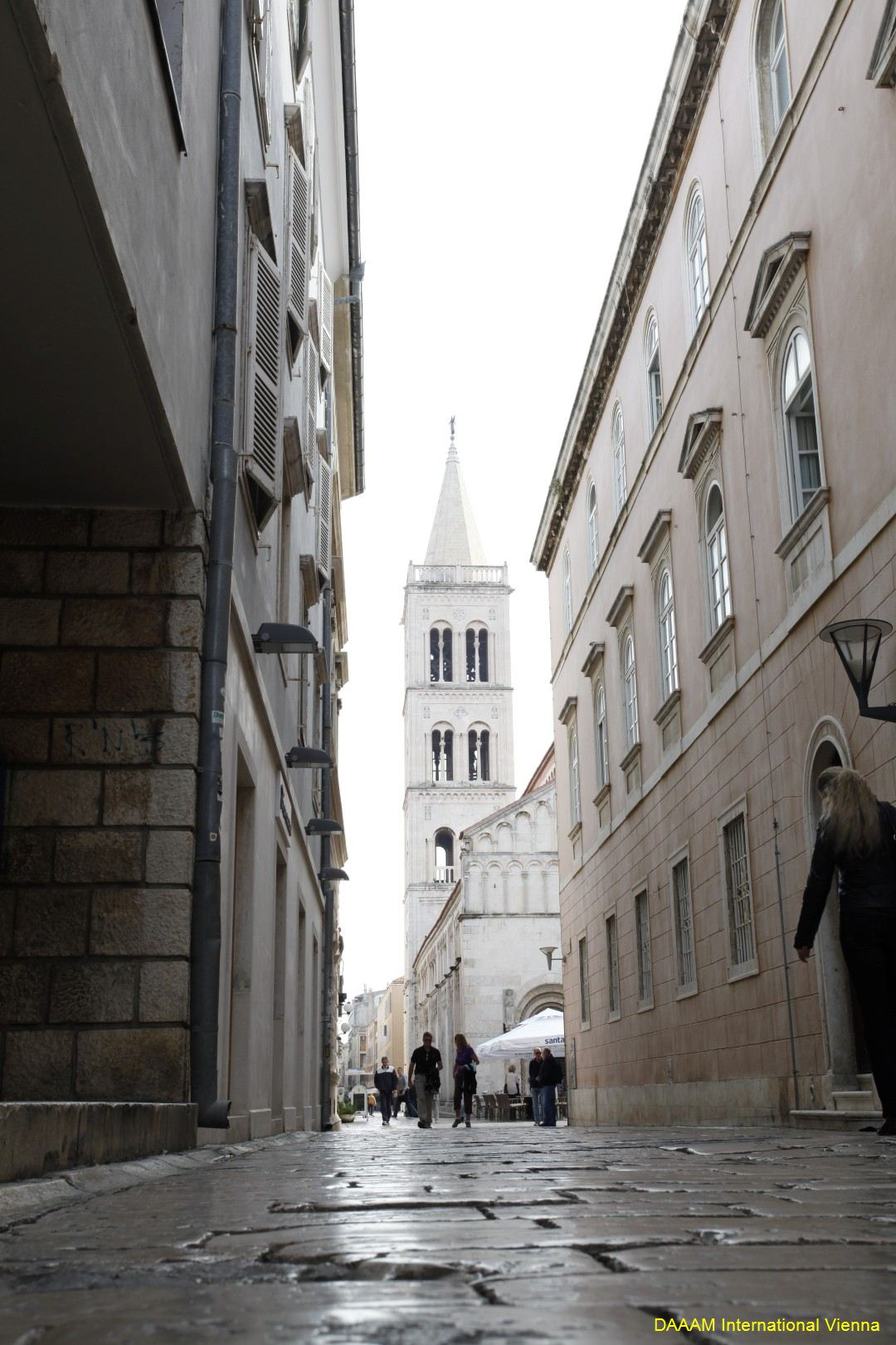 DAAAM_2012_Zadar_00_Zadar_City_049