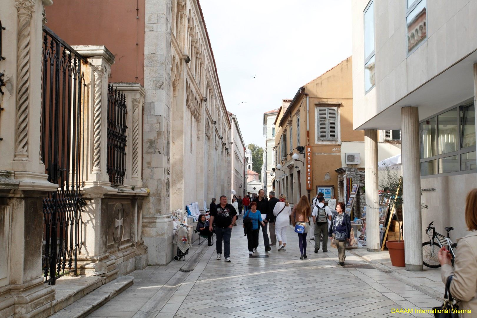 DAAAM_2012_Zadar_00_Zadar_City_061