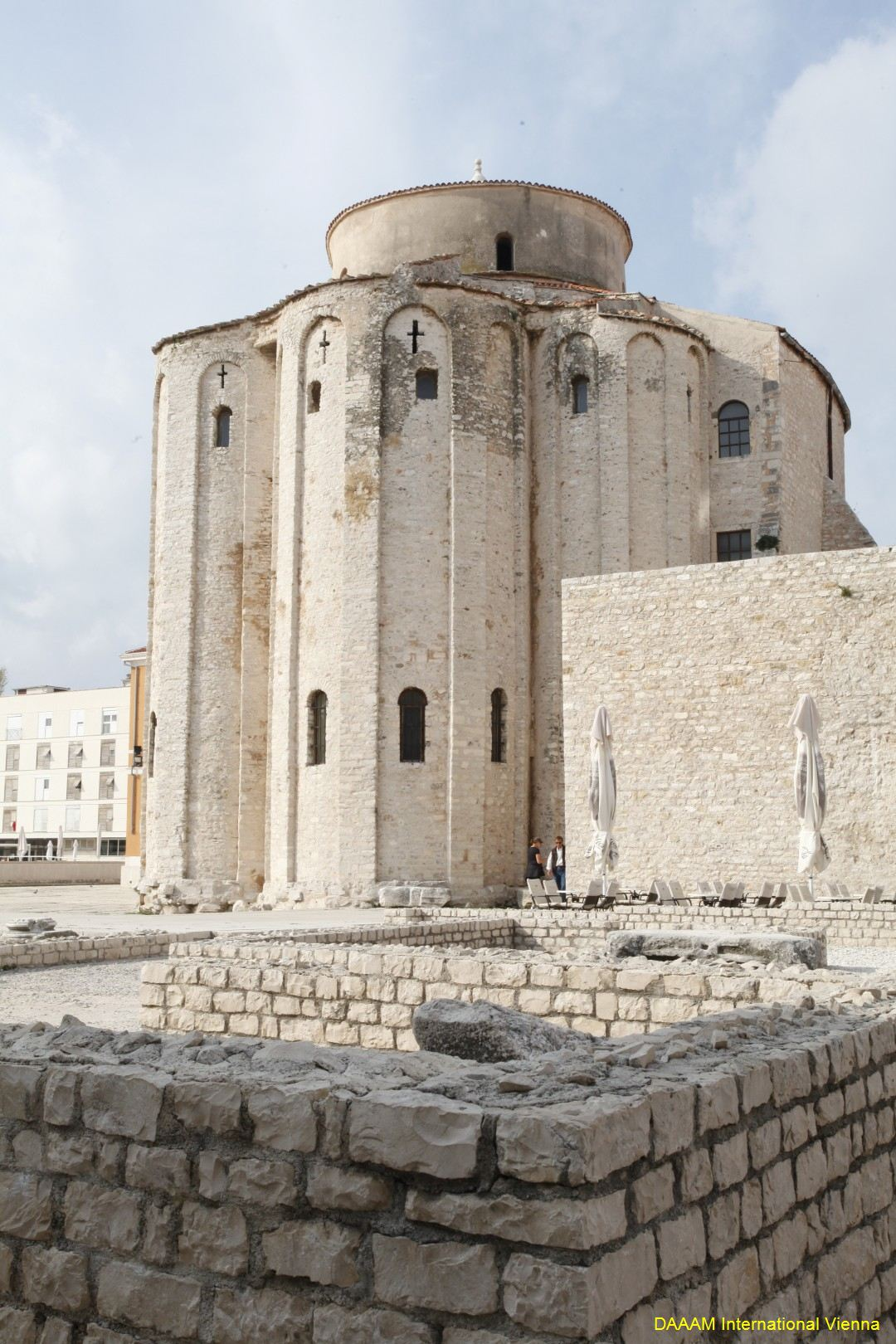 DAAAM_2012_Zadar_00_Zadar_City_065