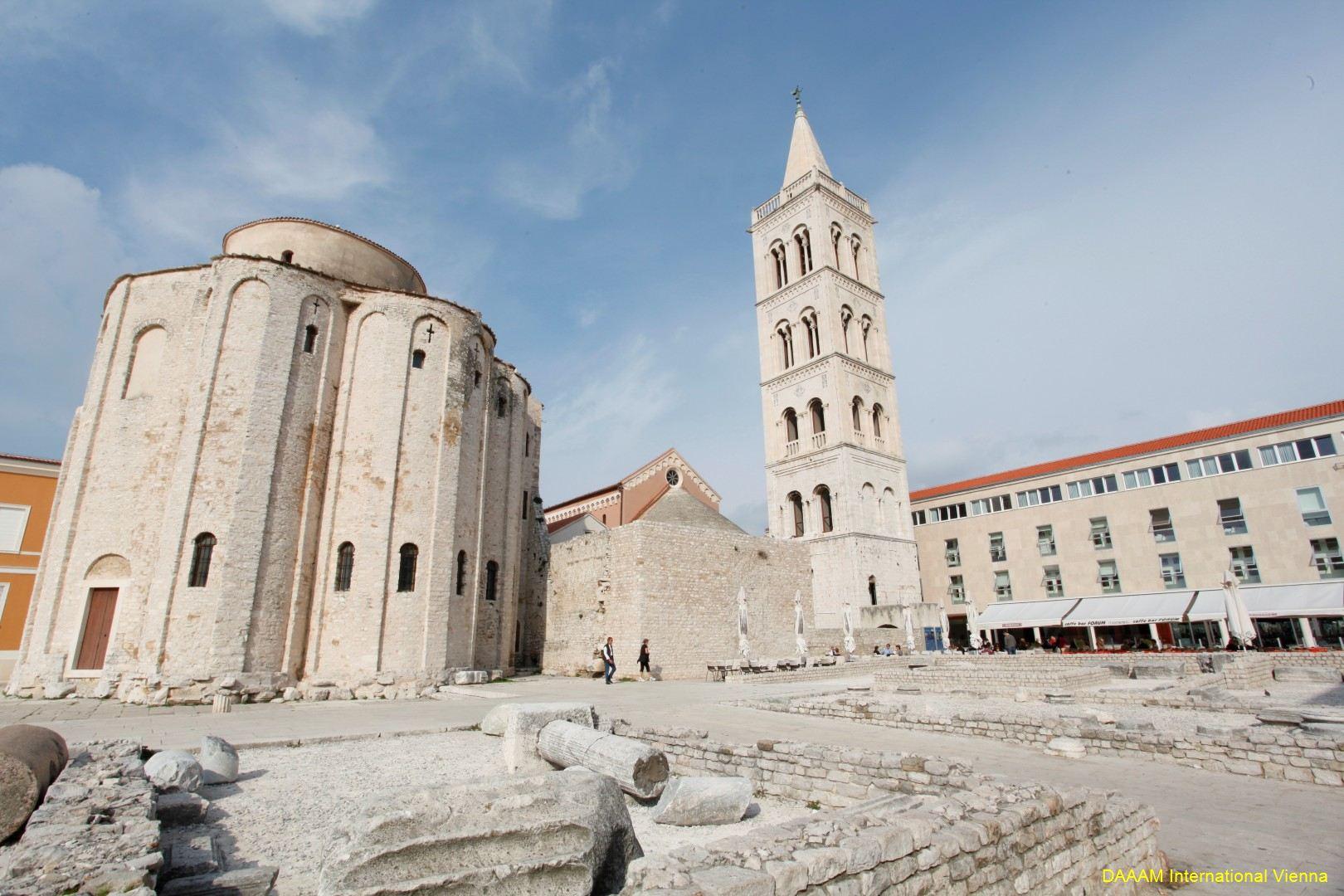 DAAAM_2012_Zadar_00_Zadar_City_066
