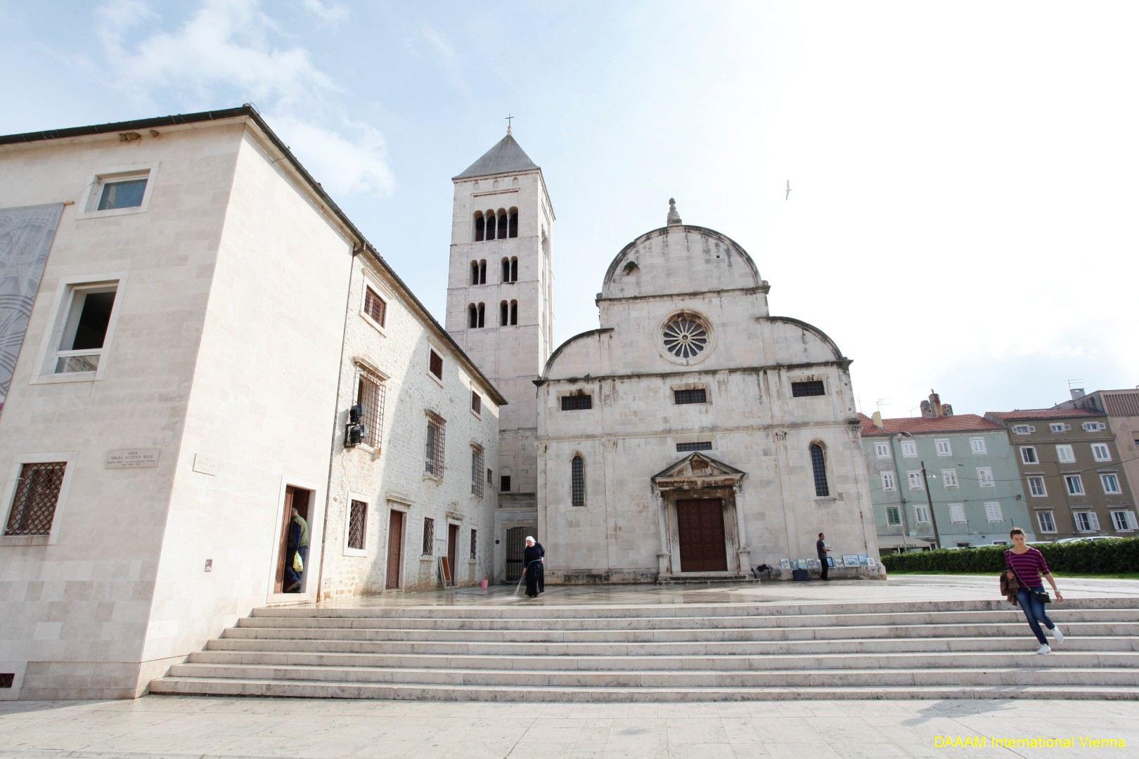 DAAAM_2012_Zadar_00_Zadar_City_068