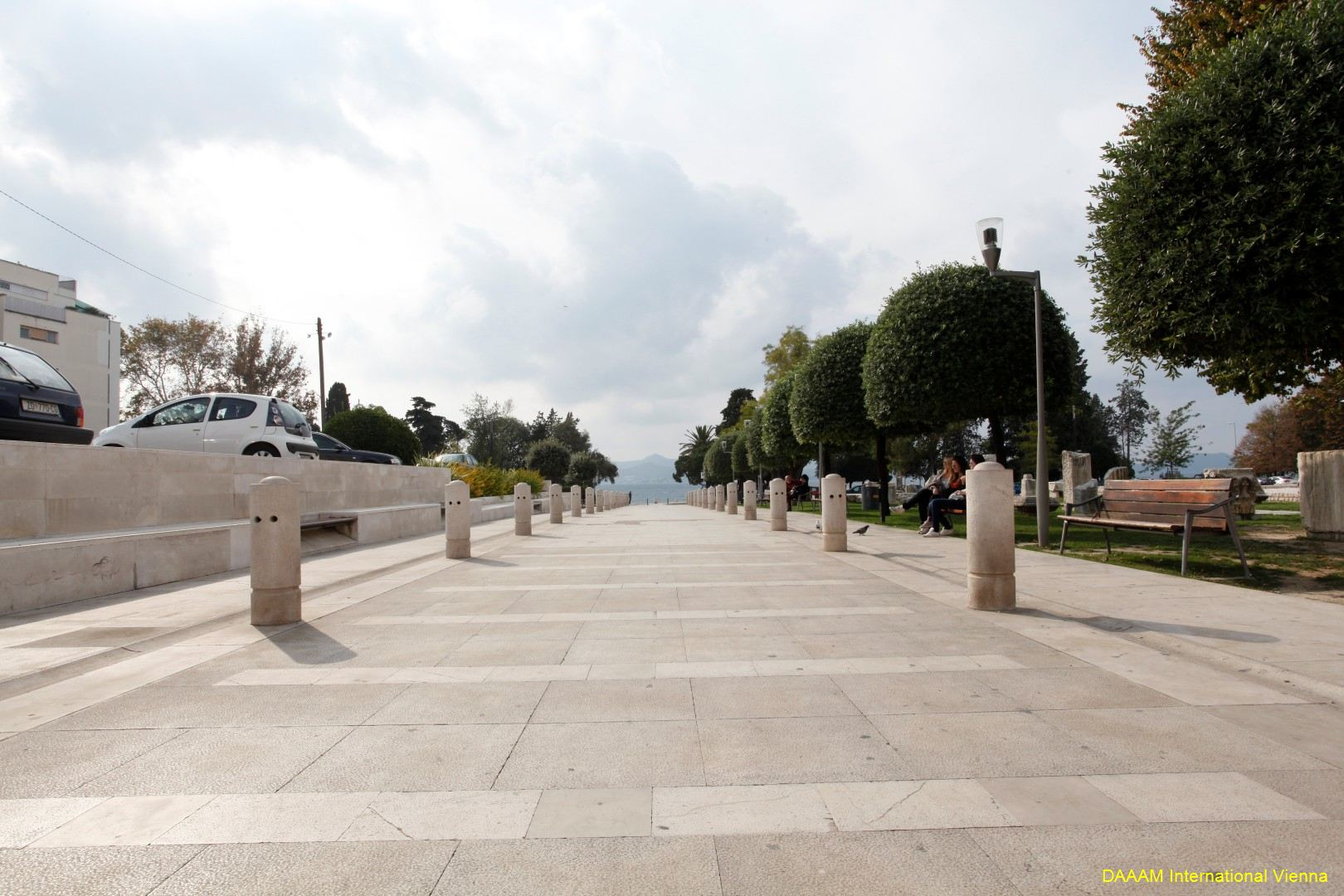 DAAAM_2012_Zadar_00_Zadar_City_070