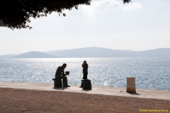DAAAM_2012_Zadar_00_Zadar_City_004