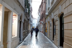 DAAAM_2012_Zadar_00_Zadar_City_007