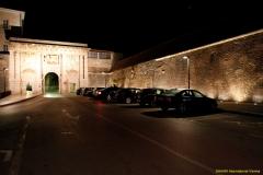 DAAAM_2012_Zadar_00_Zadar_City_013