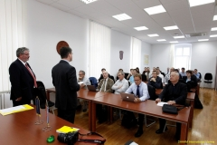 daaam_2012_zadar_01_doctoral_school_032
