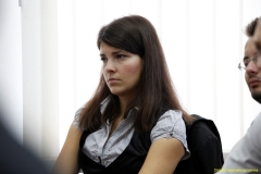 daaam_2012_zadar_01_doctoral_school_038
