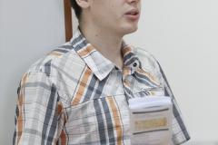 daaam_2012_zadar_01_doctoral_school_044