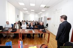 daaam_2012_zadar_01_doctoral_school_060