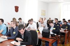 daaam_2012_zadar_01_doctoral_school_086