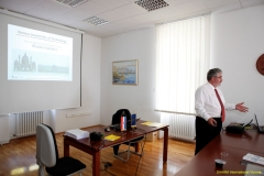 daaam_2012_zadar_01_doctoral_school_088